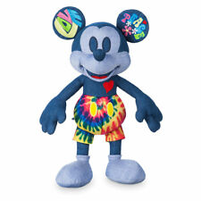 Mickey Mouse Monthly Magic June Plush ONLY - Order Confirmed with Disney - OOS