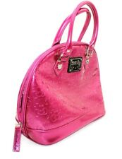 ORIGINAL USED SANRIO HELLO KITTY LARGE SHOULDER BAG (WITHOUT TAGS: HOLDS DOG)