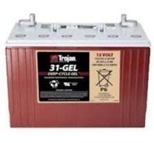 BATTERY TROJAN 31-GEL 12V 102AH GEL FOR RENEWABLE ENERGY FOR EXPORT EACH