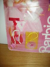 1987  ~  Easy On My First Barbie Lingerie  Fashion  ~ New ~  Free Shipping