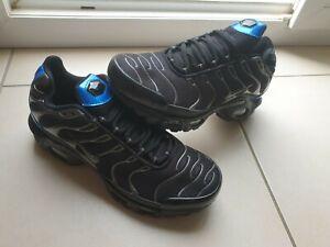 Requin dans baskets pour homme | eBay