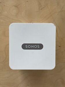 Sonos Connect (Gen 2)