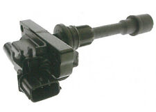 HITACHI Ignition Coil For Mazda MX-5 II (II NB) 1.8 16V (2000-2005)