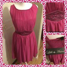London Fit & Flare Dresses Size 12