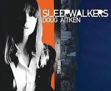 Doug Aitken: Sleepwalkers-ExLibrary