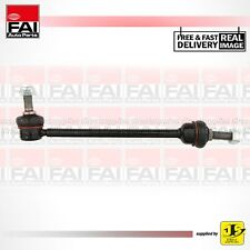 FAI LINK ROD FRONT SS1095 FIT LAND ROVER DISCOVERY Mk II L318 2.5 td5 4.0 V8 4x4