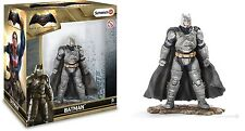 DC COMICS BATMAN VS SUPERMAN BATMAN 22526