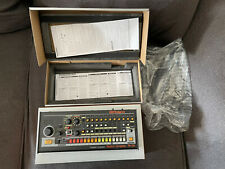 Roland TR-08 Rhythm Composer Drum Machine