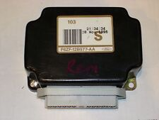 94-98 FORD MUSTANG OEM CONSTANT CONTROL RELAY MODULE CCRM RCM F6ZF-12B577-AA