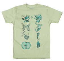 Fringe T Shirt design