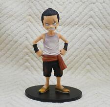 One Piece - Jyabura Figure The Grandline Children Banpresto Official