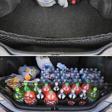 High Quality Trunk Envelope Style Cargo Net Storage Bag for Toyota 2003-2018 NEW