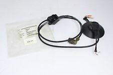 Racal Headset mit 7-poligem Clansman-Anschluss Vers. Nr: 5995 99 646 1437