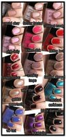 CoverGirl Outlast Stay Brilliant Nail Polish PICK UR COLOR >> Buy 2 Get 1 FREE<<
