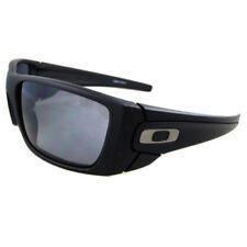Gafas de sol de hombre polarizadas Oakley Fuel Cell
