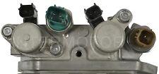 Standard Motor Products VVT236 Variable Camshaft Timing Solenoid