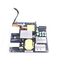 "A1312 Apple iMac 27"" 2009 2010 2011 Power Supply PSU ADP-310AF-B PA-2311-02A"