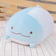 Stuffed Plush Toys San-X Corner Pillow Japanese Animation Gurashi Sumikko