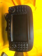 mercedes-benz A230 820 9289 ZGS 000 Comand Stereo Navigation 05-08 SL 550