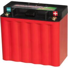 Lithium Battery EVO3 EVX20L-16 Ballistic Performance 104-039 Lightweight Lithium