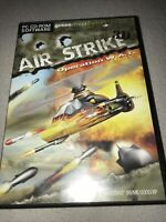 Airstrike 3D - Top Down Helicopter Shooter - PC