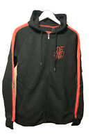 ** DFND ** DEFEND LONDON MEN'S PANIC HOODY ** ASSORTED COLOURS **