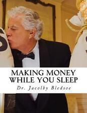 Starting a Company Like Vistaprint. com: Making Money While You Sleep :...