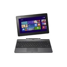 ASUS TABLET PC TRANSFORMER BOOK TOUCH 32GB (T100TAL-BING-DK034B)