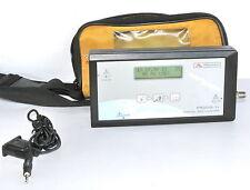 Promax Prodig-1+ Satellite Hunter for DVB-S Installers Digital TV
