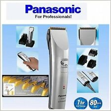 Panasonic ER1421 ER1421s Professional Rechargeab Hair Trimmer Clipper