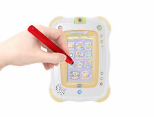 Touchscreen Mini Stylus Pen For Use With VTech Innotab 2 Baby in Red