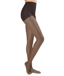 Leggs Beautifully Sheer Silken Mist Pantyhose/Knee High