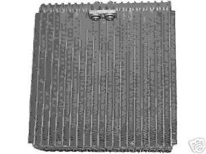 NEW AC  Evaporator TOYOTA AVALON 95 96 97 98 99