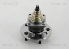 Radlagersatz TRISCAN 853080043 vorne für FORD USA