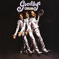 Cream - Goodbye [New Vinyl LP] 180 Gram