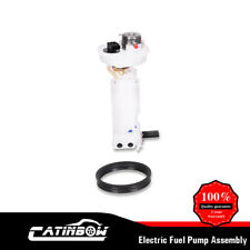 Fuel Pump Assembly for 1996 1997 1998 1999 Dodge Plymouth Neon GAM231
