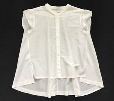 Sportscraft 100% Cotton Checked Tops & Blouses for Women