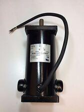 P/N 3130251 Motor 90 VOLTS 2222 RPM