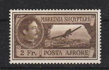 v068 Albanien / Flugzeuge   MiNr 233 **