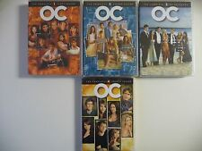 The O.C. ~ Complete Series (Season 1-4 )  (NEW)