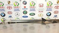 SMART FORFOUR MK2 453 2014- GEAR SHIFTER SELCTOR CABLE LINKAGE A4532672200