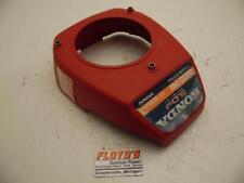 Honda 5HP GC160LA DHAF Engine Fan Cover Blower Housing 19611-ZL8-000ZC