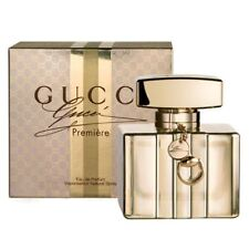 Gucci Premiere 75ml EDP Spray Retail Boxed Sealed