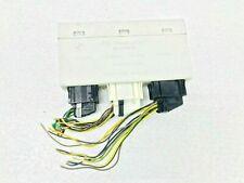 750Li 760Li 5 6 7 X5 X6 E60 E65 Parking Distance Aid Backup Proximity Control Oe