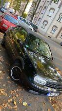 VW GOLF 4 ^^Cabrio **1.8 **  TÜV//AU ^^2022 ?? Top Zustand ++