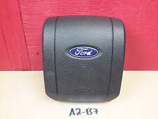 2004-2008 Ford F-150  F150 Driver Steering Wheel Airbag OEM