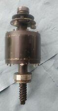 Hobart C 100 Mixer Commercial 10q Quart Motor Rotor