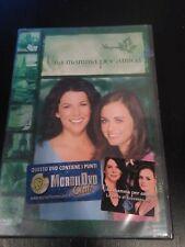 Warner Home Video DVD Mamma per Amica (una) - Stagione 04