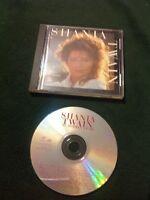 Shania Twain - The Woman in Me (CD)