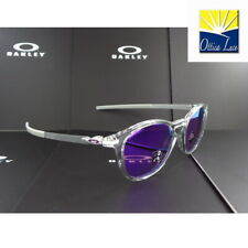 OAKLEY PITCHMAN R 9439 12 Prizm Violet Sport Racing Cycling Sunglasses  943912